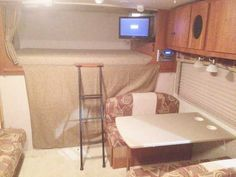 2007 Used Itasca Spirit 29B Class C in Nebraska NE.Recreational Vehicle, rv, 2007 Itasca Spirit 29B, 2007 Itasca Spirit Winnebago 29B RV Camper Winterized Engine and Generator oil just changed 11/3/15 Tires less than 3000 miles New brackets put on front awning HYDRAULIC LEVELING JACKS AIR CONDITIONING 15,000-BTU A/C BATHROOM Skylight, Medicine cabinet, Shower head with flexible hose extension BATTERIES (2) coach battery BEDROOM Queen bed, Over cab sleeping area COACH FEATURES Ceiling…