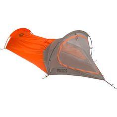 Marmot Starlight 1 1-Person 3-Season Tent