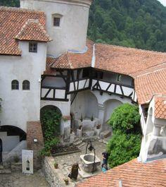 «iAuto» komandas ekspedīcija uz Rumāniju (5.diena) - iAuto Romania, Gazebo, Hiking, Outdoor Structures, Patio, Outdoor Decor, Travel, Home, Walks