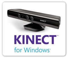 Kinnect based 3D scanning software from Occipital
