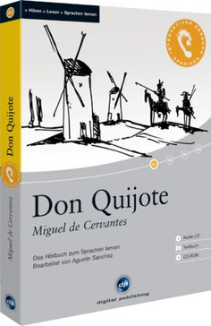 1000 images about el quijote en la clase de espa ol on pinterest miguel de cervantes novels. Black Bedroom Furniture Sets. Home Design Ideas