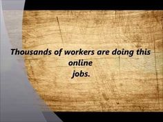 Earn money online by captcha typing jobs | Get Paid 4 Typing Captcha-Earn $100 Per Hour