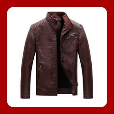 A leather jacket is something that couldn't be missing on our shop. Smooth and linear, perfectly Smart Casual, ideal when it's not too cold.Leather and Suede, plus Polyester lining materials Uplift your winter outfit Smart Casual, Winter Outfits, Leather Jacket, Jackets, Men, Shopping, Collection, Fashion, Studded Leather Jacket