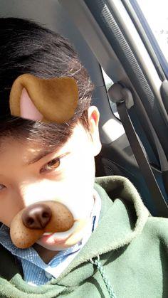 Korean Boys Hot, Korean Boys Ulzzang, Ulzzang Couple, Ulzzang Boy, Asian Boys, Korean Girl, Bad Boy Aesthetic, Cute White Boys, Artsy Photos