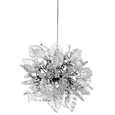 Shop for Glam Pendant Hanging Light. Get free shipping at Overstock.com - Your Online Home Decor Outlet Store! Get 5% in rewards with Club O!