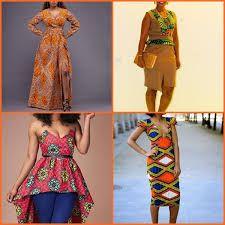 10 Best Kitenge Fashion Ronald Images Kitenge Fashion Fashion Kitenge