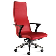 Medium to high-end office furniture and Space Planning and Design in Los Angeles. Wide selection of desks, work stations, task chairs, conference tables, . Office Desk, Office Chairs, Office Furniture Stores, Conference Chairs, Executive Chair, Ergonomic Chair, Aspen, David, Home Decor