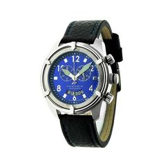 http://makeyoufree.org/android-mens-ad466bbu-naval-two-chronograph-blue-watch-p-5603.html