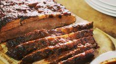 Steak, Cooking Recipes, Foods, Drinks, Beef, Food Food, Drinking, Beverages, Cooker Recipes