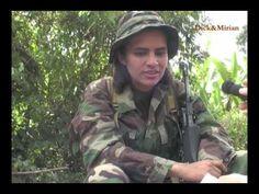 Abril 2005: Entrevista a Lucero Palmera, coordinadora de la emisora Voz ...