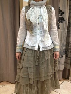 New summer outfits ☺️ @Olivia García Miller