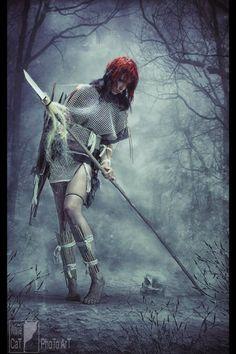 fallout-winter-warrior.jpg (480×720)