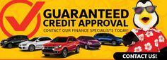 Mitsubishi Dealer, Phoenix, Finance, Economics