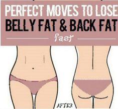 Ic weight loss