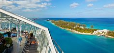 Two-ship Bahamas Paradise Cruise Line offers two-night budget cruises from Palm Beach, Florida to the Bahamas aboard and . Affordable Cruises, Cheap Cruises, Caribbean Cruise, Royal Caribbean, Paradise Cruise, Best Cruise Ships, Ways To Travel, Travel Tips, Landscaping Images