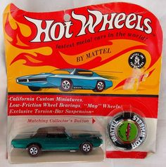 US $76.00 in Toys & Hobbies, Diecast & Toy Vehicles, Cars, Trucks & Vans