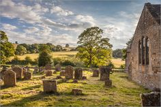 Image result for gloucestershire england