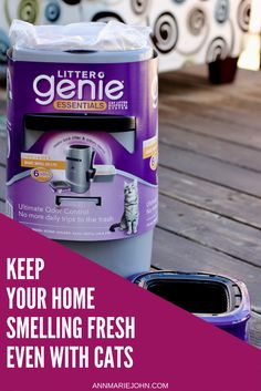 346 Best Cleaning Hacks images in 2019 | Cleaning Hacks, Clean house