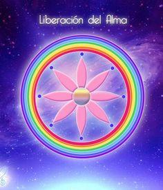 12 Liberacion del Alma