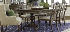 Dining | Rectangular Tables | Tables|sort=