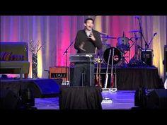 Transforming your life- Sermon by Matt Chandler