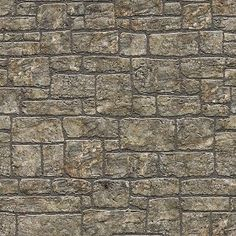 Textures Texture seamless | Wall stone with regular blocks texture seamless 08350 | Textures - ARCHITECTURE - STONES WALLS - Stone blocks | Sketchuptexture