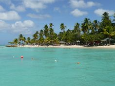 Pigeon Point Beach is near to the downtown business and shopping  district in Bridgetown, capital city of Barbados in the sunny Caribbean, and where I was born eoons ago. Bridgetown Barbados, Capital City, Pigeon, Vacation Spots, Places To Travel, Places Ive Been, Caribbean, Dolores Park, Spaces