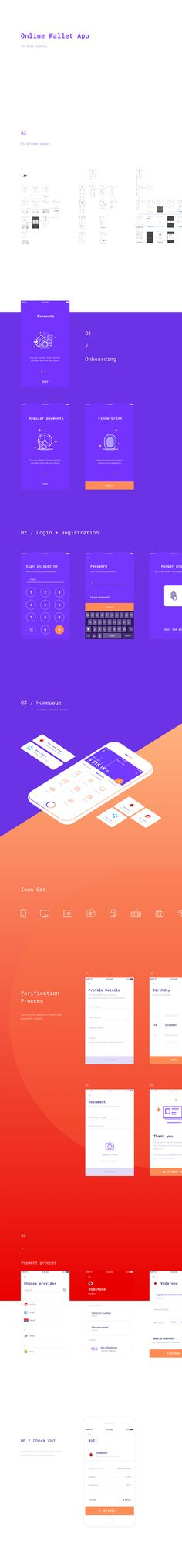Pay & Go is an electronic payment platform, that helps everyone on the everyday needs It saves your time and gives a piece of mind for the periodic and instant payments of your life Basically it changes your payments behavior