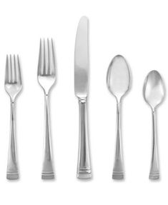 Other Antique Furniture Melrose By Gorham Sterling Silver Flatware Set Service 66 Pieces To Adopt Advanced Technology