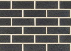 The Alfresco brick collection from PGH Bricks is one of our most popular, offering contemporary surface coloured bricks with a textured surface finish. Brick Pavers, Color Names, Espresso, Facade, Tile Floor, Street, Photography, Inspiration, Espresso Coffee