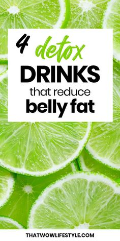 Detox Drinks That Burn Belly Fat Want a flat tummy? Check out these 4 best fat burning detox drinks that will help you lose belly fat fast. They are healthy drinks you can take for energy instead of soda. Click to read the benefits of these 4 detox healthy drinks. #healthydrinksforenergy #fatburningdrinks #drinkstoburnfat #weightlossdrinks Weight Loss Meals, Weight Loss Drinks, Weight Loss Smoothies, Best Weight Loss, Healthy Weight Loss, Freezer Smoothies, Weight Gain, Remove Belly Fat, Burn Belly Fat Fast