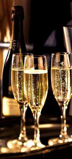 ღ Champagne