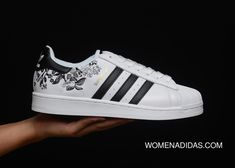 25 Best Adidas images | Adidas, Sneakers, Adidas shoes women