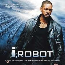 Funny funny Will Smith Yo Robot Spanish Streaming Movies, Hd Movies, Movies And Tv Shows, Movie Tv, Hd Streaming, Famous Movies, The Smiths, Scary Stories To Tell, English Play