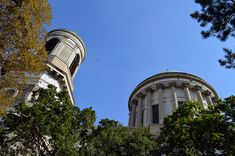 Pisa, Hungary, Tower, Building, Pictures, Travel, Photos, Viajes, Lathe