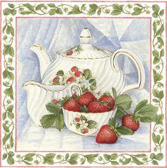 15- Tea - Home & Garden - Álbuns da web do Picasa