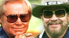 George Jones Songs - It won't matter with me... For when she ran away, my world…