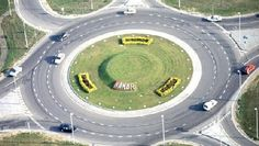 http://img.turbo.fr/03781922-photo-rond-point-une.jpg