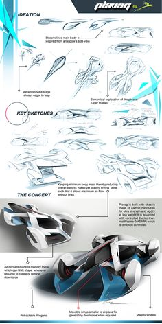 PLAVAG-LEMANS on Behance Futuristic Motorcycle, Futuristic Cars, Futuristic Design, Design Transport, Bike Sketch, Concept Motorcycles, Industrial Design Sketch, Car Design Sketch, Conceptual Design