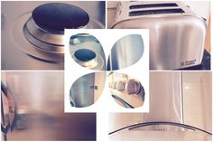 Cleaning Stainless Steel: A Suprising Product for a Streak Free Shine