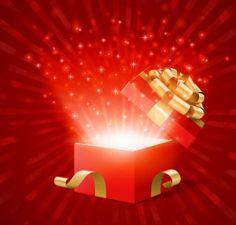 Yeni yıl kahvenin hatrında çikolata mutluluklarını getirmesi dileğiyle.