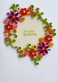 birthdaycard2
