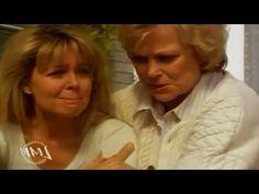 Lifetime Movies - Lisa Hartman - Someone Else's Child Full Movie - YouTube