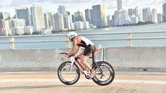 Mack Cycle Tri-Miami Triathlon/Duathlon and Caribbean Championship