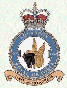 Royal Air Force, Badges, Symbols, Airplanes, Badge, Glyphs, Icons
