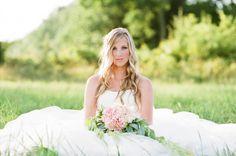 Romantic-Whimsical-Bridal-Portraits.jpg (905×600)