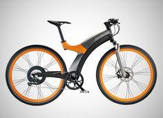Expobici 2014: altre novità e curiosità | Portale Bici Elettriche