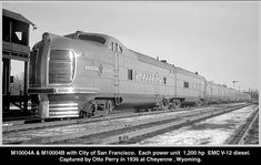 http://www.bing.com/images/search?q=Gas Turbine Electric Locomotive