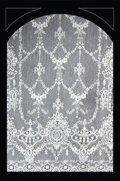 lace_panel_ailsa_13357