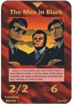 Illuminati card game, The_Men_in_Black__Illuminati_NWO